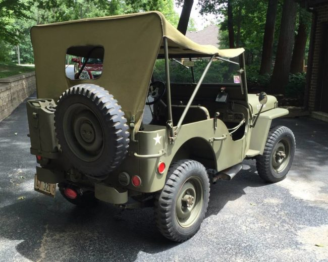 1942-mb-lemont-il3