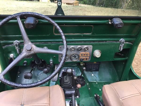 1942-mb-napa-ca3