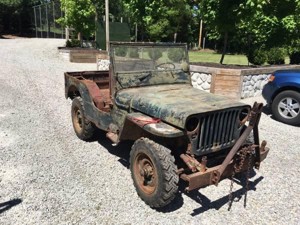 1942-mbs-newmelle-mo1