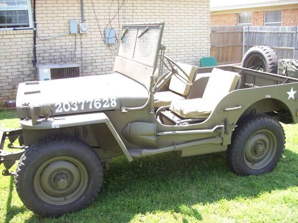 1943-gpw-edmond-ok1