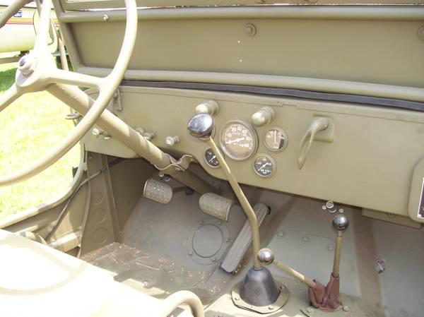 1943-gpw-edmond-ok3