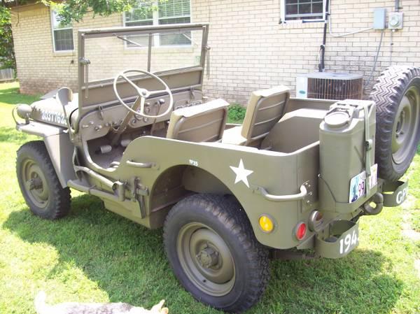 1943-gpw-edmond-ok4