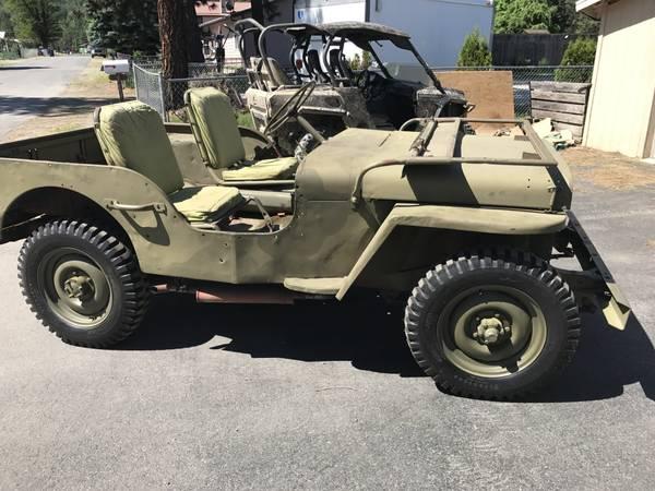 1943-mb-pinehurst-id0