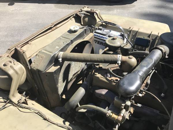1943-mb-pinehurst-id1