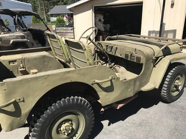 1943-mb-pinehurst-id4
