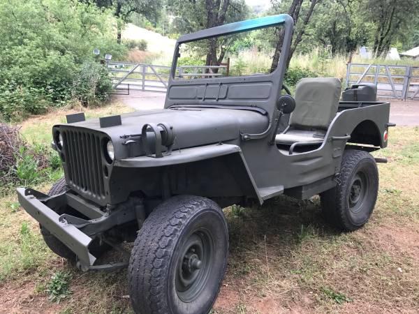 1944-mb-auburn-ca6