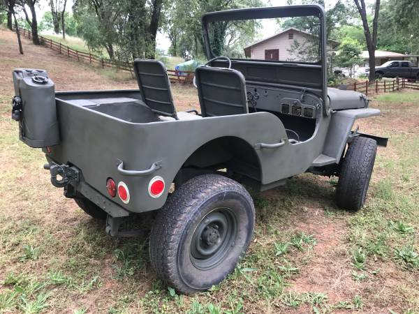 1944-mb-auburn-ca8
