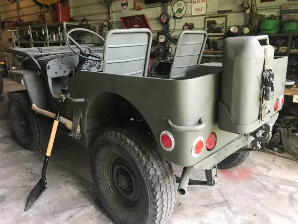 1944-mb-auburn-ca9