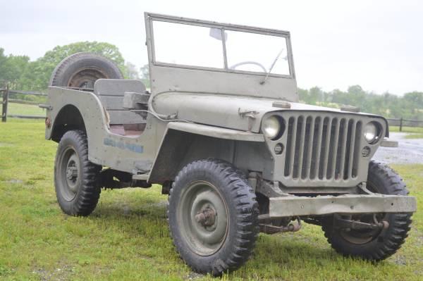 1945-gpw-albany-ny1