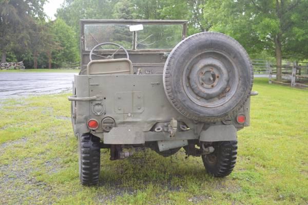 1945-gpw-albany-ny4