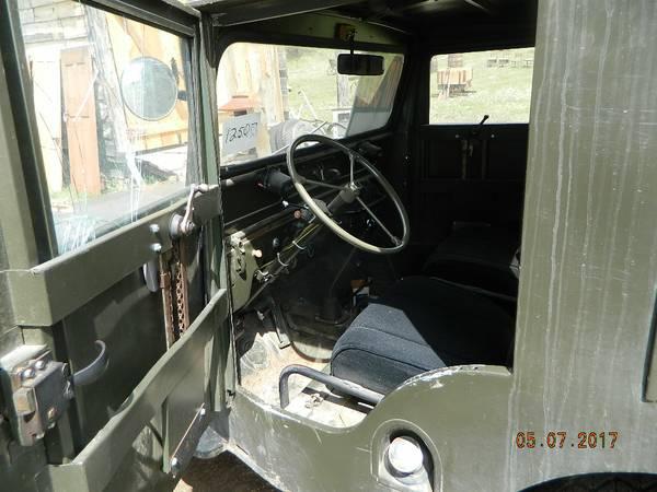 1946-cj2a-custer-sd8