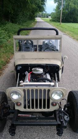 1946-cj2a-jeeprod-terrahaute-in1