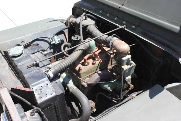 1946-cj2a-santaclarita-calif2