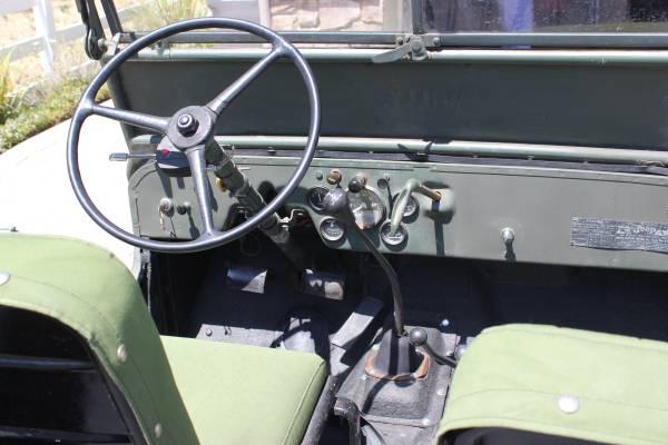 1946-cj2a-santaclarita-calif3