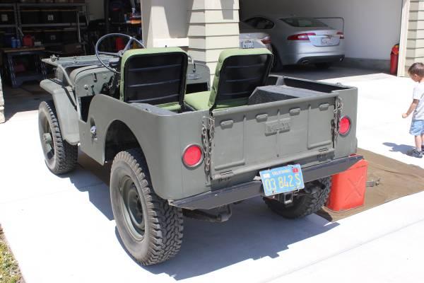 1946-cj2a-santaclarita-calif4