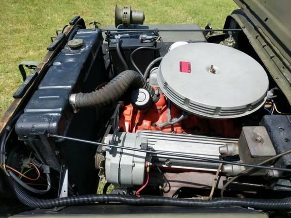 1946-cj2a-springdale-ar2