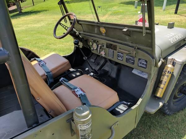 1946-cj2a-springdale-ar3