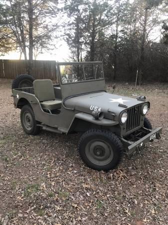 1947-cj2a-okc-ok106