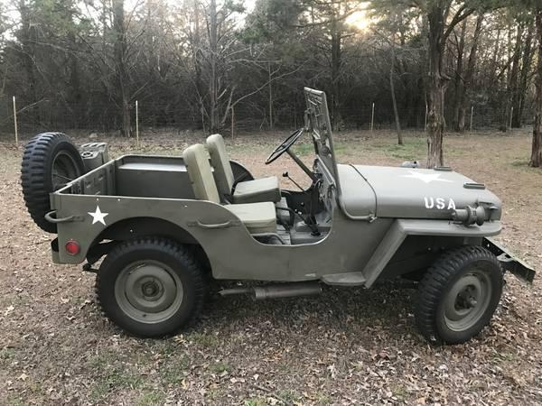 1947-cj2a-okc-ok107