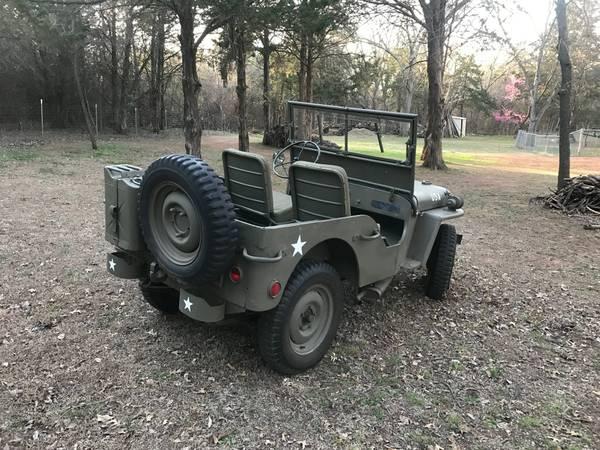 1947-cj2a-okc-ok109