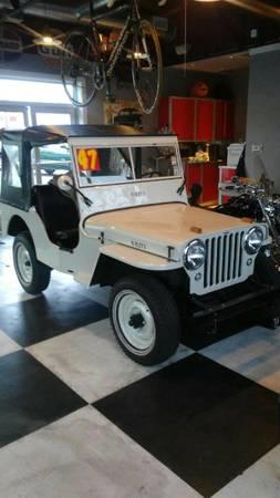 1947-cj2a-seattle-washin1