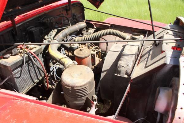 1947-truck-cheyenne-wy2