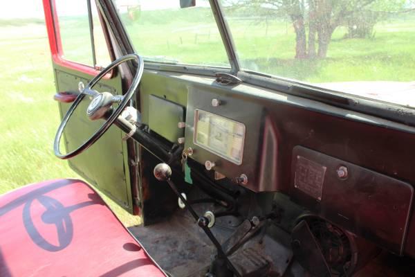 1947-truck-cheyenne-wy3