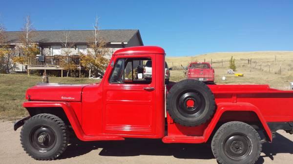 1947-truck-cheyenne-wy4