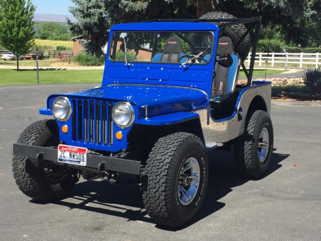 1948-cj2a-caldwell-ida1