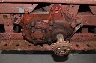 1948-cj2a-colorado14