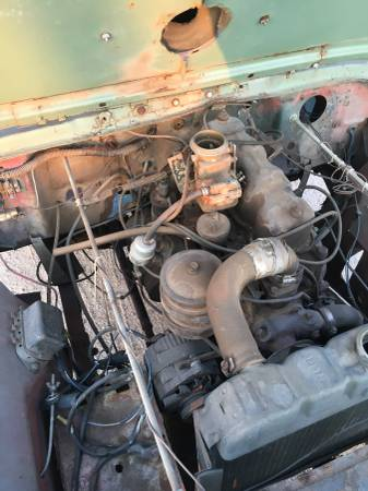 1948-cj2a-santan-az2