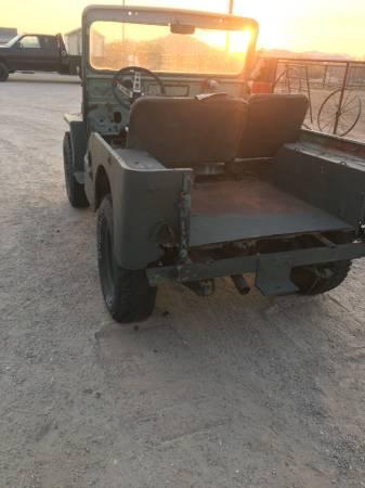1948-cj2a-santan-az4