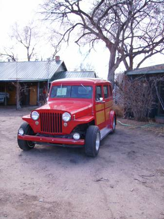 1948-jeepster-1949-wagon-pueblo1