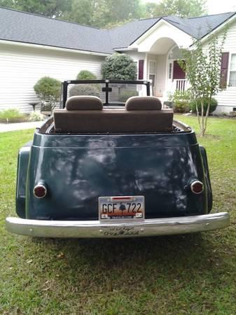 1948-jeepster-charleston-sc4