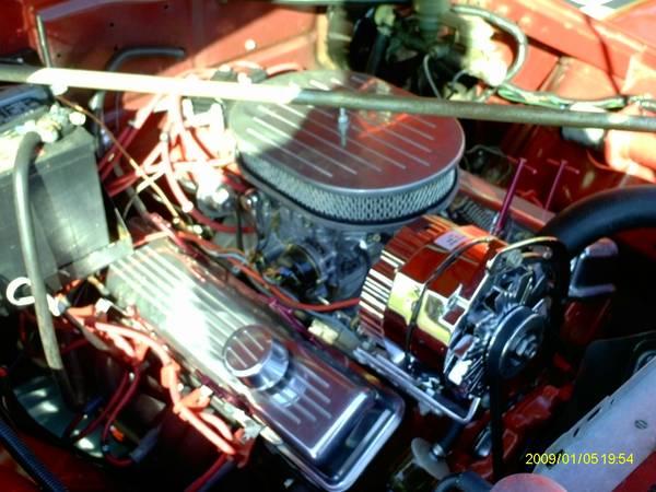 1948-jeepster-mineralwells-wv2