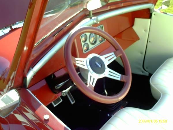 1948-jeepster-mineralwells-wv3