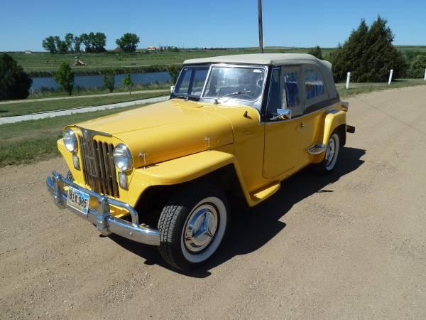 1948-jeepster-murdo-sd1