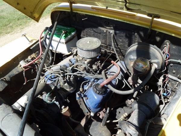 1948-jeepster-murdo-sd2