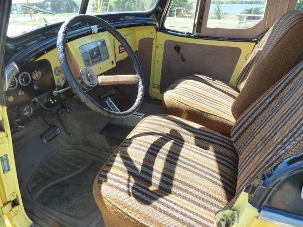 1948-jeepster-murdo-sd3