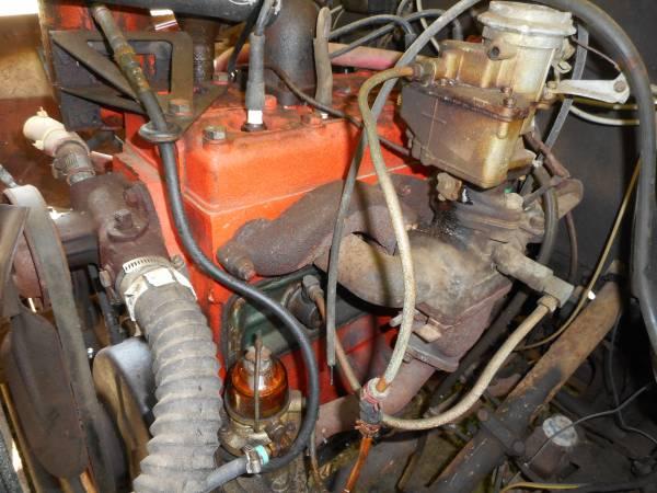 1948-jeepster-norfolk-va2