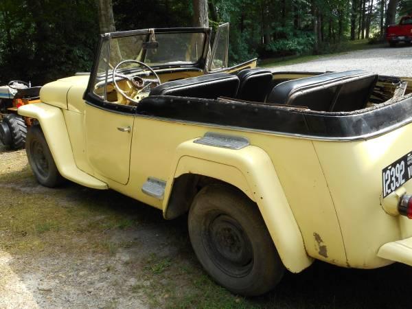 1948-jeepster-norfolk-va3