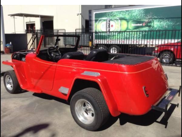 1948-jeepster-southflorida-4