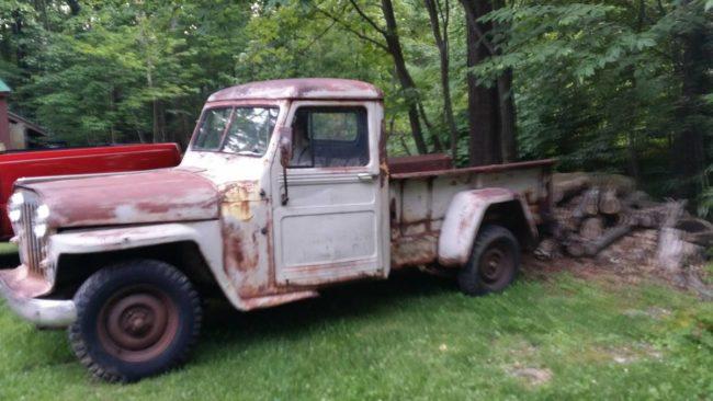 1948-truck-acme-pa