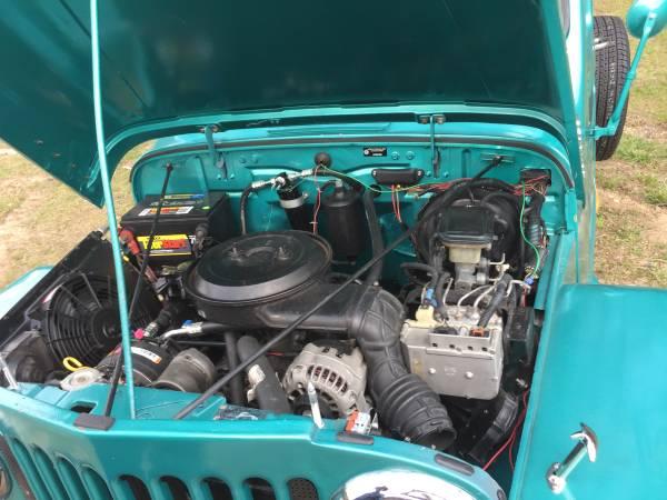 1948-truck-asheville-nc2