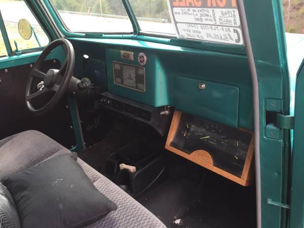 1948-truck-asheville-nc3
