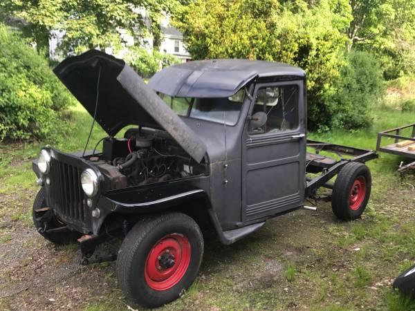 1948-truck-bedford-ma