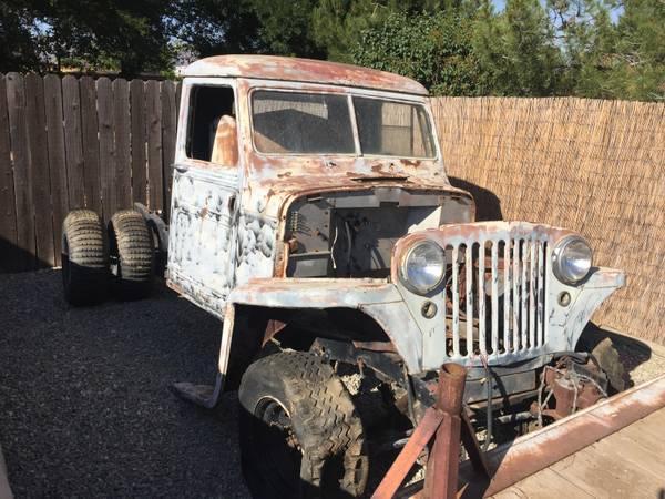1948-truck-dually-ca