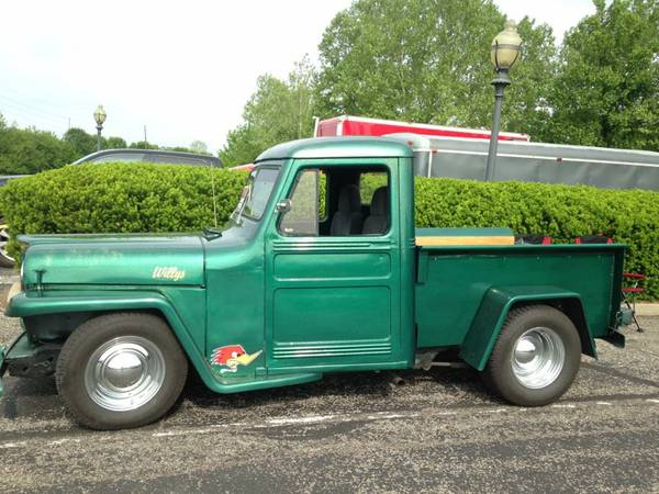 1948-truck-paragon-in1