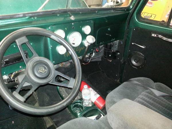 1948-truck-paragon-in3