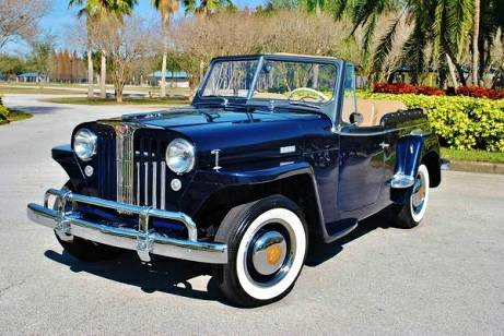 1949-jeepster-dallas-tex1